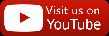 https://www.youtube.com/user/RMUHonorsProgram/videos