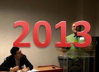 https://sites.google.com/a/rmu.edu/honors-program/intersections-journal-2013
