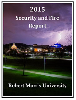 https://sites.google.com/a/rmu.edu/rmu-publicsafety/annual-security-and-fire-report-2015.pdf?attredirects=0