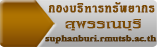 http://suphanburi.rmutsb.ac.th/2013/