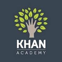 https://www.khanacademy.org/