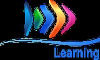 https://go.brightfishlearning.com/#/app