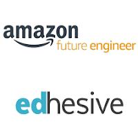amazon Edhesive