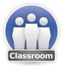 https://sites.google.com/a/roanokecityschools.org/handley-middle-school-dashboar/home/gc.jpg