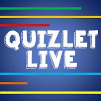 https://quizlet.com/features/live