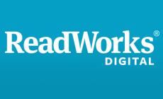 digital.readworks.org/student