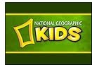 http://kids.nationalgeographic.com/kids/