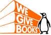 https://sites.google.com/a/roanokecityschools.org/kesdashboard/home/wegivebooks.jpg