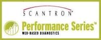 http://www.performanceseries.com/