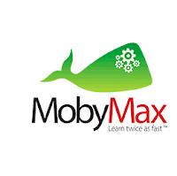 https://www.mobymax.com/al860