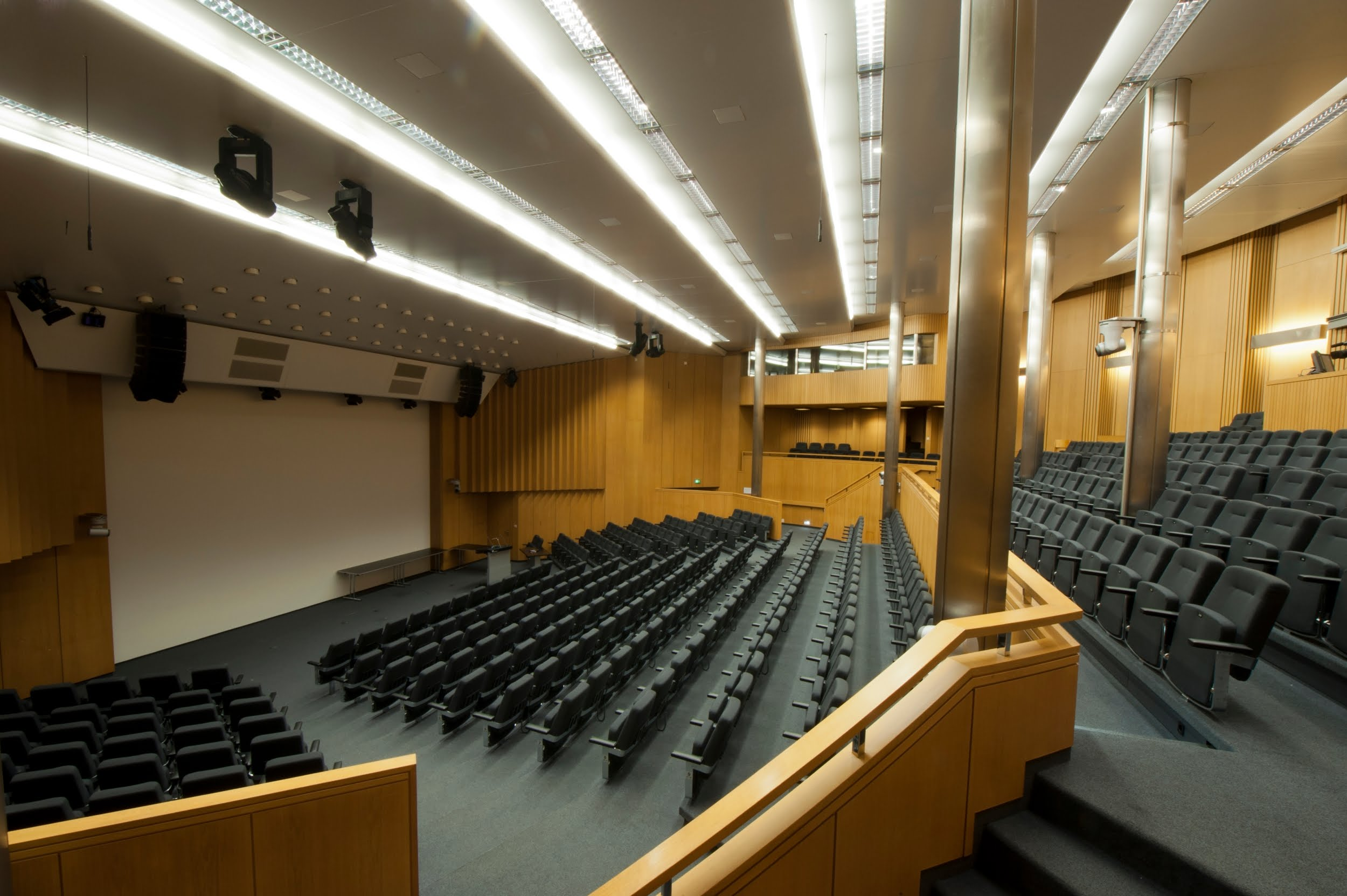 Plan your trip - CoRL_Conferences
