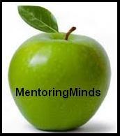 MentoringMinds
