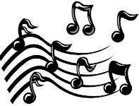 https://sites.google.com/a/rock.k12.nc.us/wentworth-enhancements/home/music.jpg