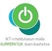 http://www.hezkuntza.ejgv.euskadi.eus/r43-2459/eu/contenidos/informacion/dig_tic/eu_dig_tic/heldutasun_teknologikoa.html