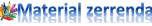 https://sites.google.com/a/romoeskola.com/romoeskola-eu/1--informazio-orokorra--informacion-general/textu-liburuak