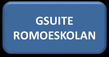 https://sites.google.com/a/romoeskola.com/romoeskola-eu/home/Imagen52.png