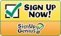 http://www.signupgenius.com/index.cfm?go=c.SignUpSearch&eid=08C3C0DEFDCDFD&cs=09CBBADC8FCD8B107B7B64735BB2