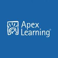 apex learning teacher login