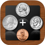 https://itunes.apple.com/us/app/counting-money/id469420537?mt=8