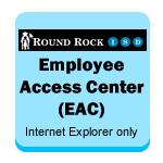 https://eac.roundrockisd.org/