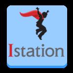 www.istation.com