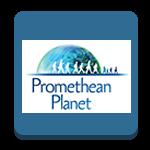 http://www.prometheanplanet.com/en-us/