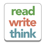 www.readwritethink.org