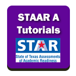 http://texasassessment.com/administrations/STAAR-A/resources/