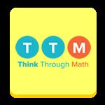 www.thinkthroughmath.com