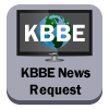 KBBE News Request