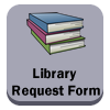 Library Request Form