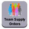 Team Supply Orders