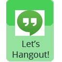 https://sites.google.com/a/roundrockisd.org/innovative-ed-tech-communities/hangout-on-air-series