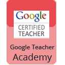 https://sites.google.com/site/edtechconnectinnovators/