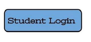 https://secure.istation.com/Account/LogOn