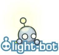 http://lightbot.com/hour-of-code.html