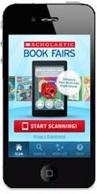 http://www.scholastic.com/apps/#/book-fairs
