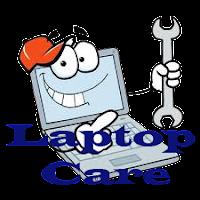 Laptop Care