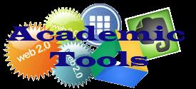 Academic Tools