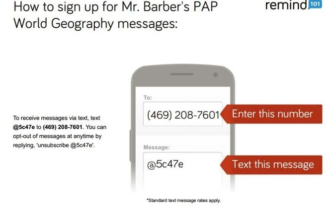 Pre ap world geography mr barbers class there is also apps for your phone to help you study try tapquiz maps world edition or just search for map quiz gumiabroncs Gallery