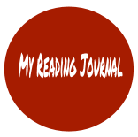 https://sites.google.com/a/roundrockisd.org/reading-journals/