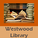 https://sites.google.com/a/roundrockisd.org/westwood-library/home