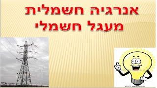 https://sites.google.com/a/farod.tzafonet.org.il/madaim/enrgya/hshmal