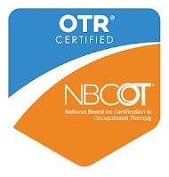 NBCOT Certification Renewal: Understanding the Rules and ...