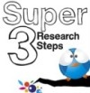 http://big6researchmodel.wikispaces.com/Super3
