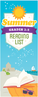 http://www.ala.org/alsc/sites/ala.org.alsc/files/content/SummerReadingList_6-8_Color.pdf