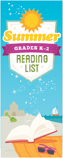 http://www.ala.org/alsc/sites/ala.org.alsc/files/content/SummerReadingList_ALSC_K-2.pdf