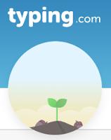 https://www.typing.com/student/login
