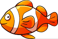 http://www.abcya.com/counting_fish.htm