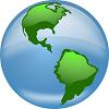 https://sites.google.com/a/rsu34.k12.me.us/earthsystemsscience/